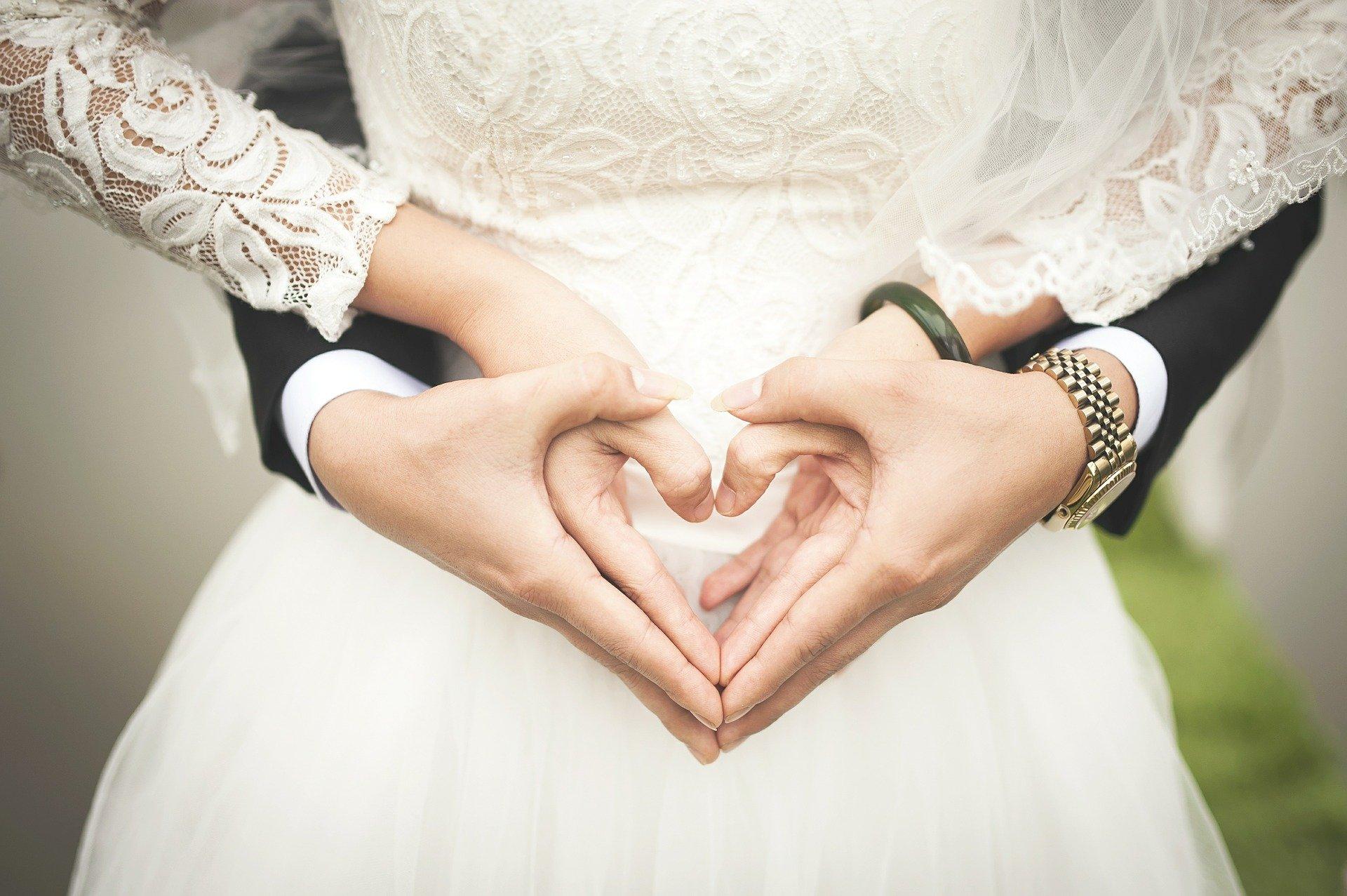 Участие по повод Международната седмица на брака